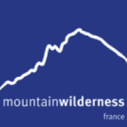 Moutain Wilderness