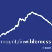 Moutain Wilderness